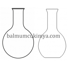 Borucam | Balon 500ml