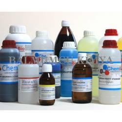 Chembio | Bromtimol blue indikatör solüsyonu 100ml