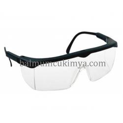 Gözlük ( Laboratuvar Gözlüğü)