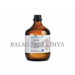 Merck 100314.2500 | Hydrochloric acid fuming 37% suitable for use as excipient   2,5L