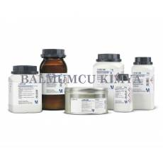 Merck 101750.5000 | Barium sulfate suitable for use as excipient EMPROVE® exp Ph Eur,BP,USP - 5KG