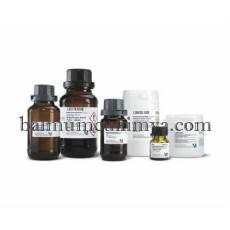 Merck 119238.0001 | Potassium hexachloroplatinate(IV) 99  1G