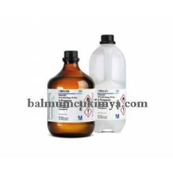 Merck 106008.2500 | Methanol suitable for use as excipient 2,5L