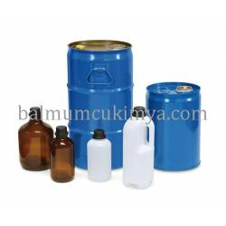 Merck 105422.9025 | Ammonia solution 25% suitable for use as excipient  25L