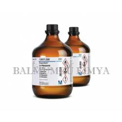 Merck 108389.2500 | Toluene for gas chromatography 2,5L