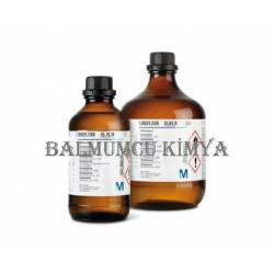 Merck 106035.2500 | Methanol hypergrade for LC-MS 2,5L