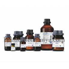 Merck 820877.0025 | (-)-Nicotine for synthesis 25ML