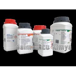 Merck 100136.1000 | Benzoic acid for analysis EMSURE® 1KG
