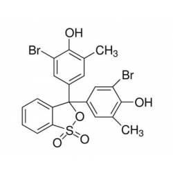 Fluka 32642 | Bromocresol purple indicator 5G