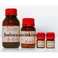Fluka 32624 | Methyl Orange indicator, Reag. Ph. Eur. 100G