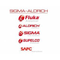 Sigma Aldrich 34877 | Water, UHPLC Plus, for gradient elution - 2,5L
