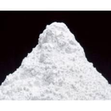 Teknik Kalite | Magnezyum karbonat / Magnesium carbonate 1KG