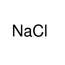 Teknik Kalite | Sodyum klorür / Sodium chloride 1KG