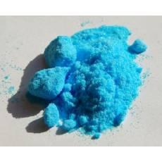 Teknik Kalite | Bakır sülfat (Göz taşı) / Copper(II) sulfate 1KG