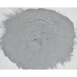 Teknik Kalite   Çinko tozu / Zinc powder 1KG