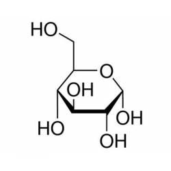 Food Grade | Dekstroz  (glikoz) / Glucose 1KG