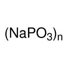 Teknik Kalite | Sodyum hegzametafosfat (Kalgon) / Sodium hexametaphosphate 1KG