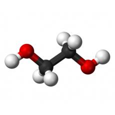 Teknik Kalite | Monoetilen glikol / Ethylene glycol 1L