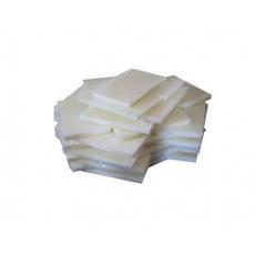 Farma Kalite | Parafin katı (Farma) / Paraffin wax (Pharma Grade) 1KG