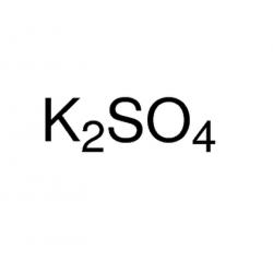 Teknik Kalite | Potasyum sülfat / Potassium sulfate 1KG