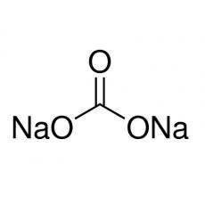 Teknik Kalite | Sodyum karbonat (Soda) / Sodium carbonate 1KG