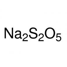 Teknik Kalite | Sodyum metabisülfit / Sodium disulfite 1KG