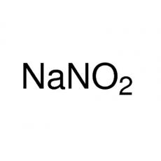 Teknik Kalite | Sodyum nitrit / Sodium nitrite 1KG