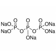 Teknik Kalite | Sodyum tripolifosfat / Sodium tripolyphosphate 1KG