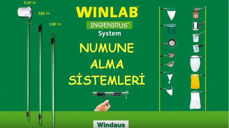 winlab