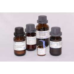 Merck 814464.0005 | Gibberellic acid for synthesis 5G