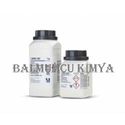 Merck 100136.1000 | Benzoic acid for analysis EMSURE® 1KG