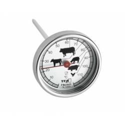 TFA 14.1002 | Fırın termometresi (Et Termometresi)