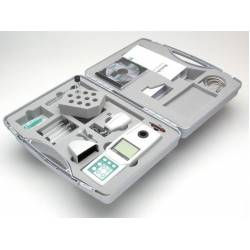 WinLab® Data Line LED Photometer