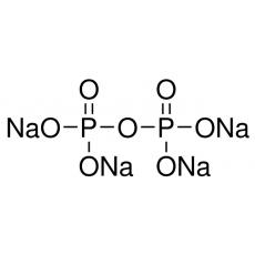 Teknik Kalite | Tetra sodyum pirofosfat / tetra-Sodium pyrophosphate 1KG