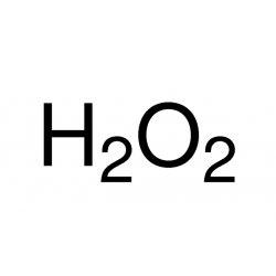 Teknik Kalite | Hidrojen peroksit (Peridrol) 50% / Hydrogen peroxide 5L